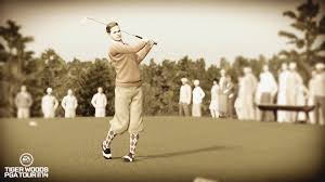 pga tour 14 sees legendary golfers return