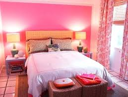 Romantic bedroom designs Unique Full Size Of Romantic Bedroom Decorating Ideas Pinterest On Budget For Anniversary Decor Themes Valentines Mariop Romantic Bedroom Decorating Themes Master Ideas Pictures For