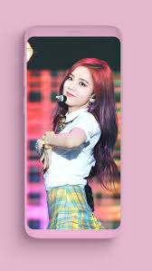 BLACKPINK Jisoo Wallpaper Kpop HD New ...