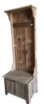 rack house marvelous rustic hall tree 1 pid 56042 amish reclaimed barnwood 220 rustic hall tree coat