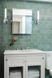 Vanity Sconces Bathroom Bathroom Sconce Height Design Wall Sconces Decor Nice