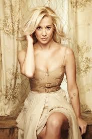 Resultado de imagem para Kellie Pickler, cantora estadunidense.