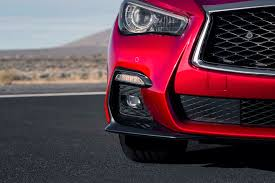 2018 infiniti red sport review.  2018 33  87 in 2018 infiniti red sport review