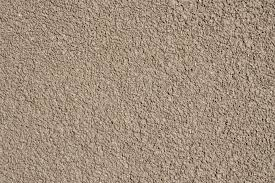 How I Deal With Stucco QRZ Forums - Exterior stucco finishes