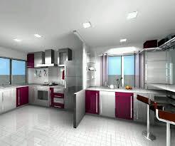 Kitchen Design Rochester Ny Your Favorite Dark Pink Color Indian Style Modular Kitchen Design