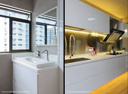 Kitchen Design Services Online Home Design Ideas Delectable Kitchen Design Services Online