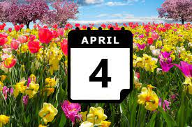 Urlaub im April: Beste Reiseziele