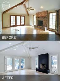 Remodel Exterior House Ideas Interior Cool Design Inspiration