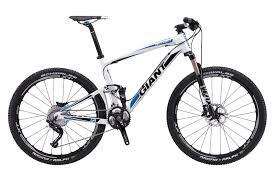 2012 giant bike specifications mtbr com