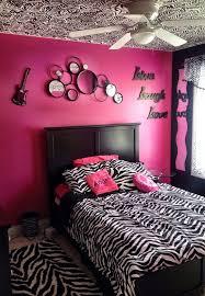 bedroom ideas for girls zebra. Zebra Decor For Bedroom Luxury Best Girls Room Images On Pinterest Girl  Rooms Of Ideas R