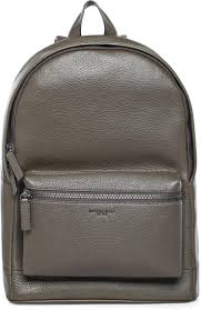 images gallery michael kors 33f5lytb2l 309 bryant fashion backpack for men leather