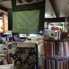 Log Cabin Quilt Shop - 11 Photos - Fabric Stores - 2679 Old ... & Photo of Log Cabin Quilt Shop - Bird In Hand, PA, United States ... Adamdwight.com