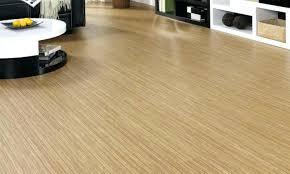 loose lay vinyl flooring laying vinyl plank flooring home flooring laying vinyl plank loose lay vinyl flooring reviews