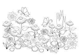 Bloemen En Vlinders Fabulous Bloemen En Vlinders Stuks With Bloemen