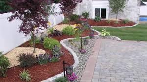 Yard Design 10 Outdoor Backyard Makeover Design Ideas