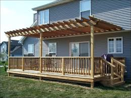 patio ideas solid wood patio cover designs full size of outdoorcovered patio plans do it