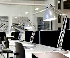office task lighting. L1 Task Light Office Lighting T