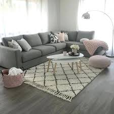 grey living room furniture grey living room furniture with best grey sofas ideas on lounge nice grey living room furniture