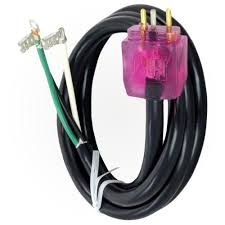 hydroquip solid state control system cs6239 us hydroquip cs6239 us Hydro Quip Wiring Diagram hydroquip solid state control system cs6239 us hydro quip cs 6000 wiring diagram