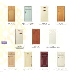 quaker maid kitchen cabinets maid door styles quaker maid kitchen cabinets in yonkers ny