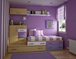 Small Bedroom Feng Shui Best Colors For A Bedroom Feng Shui Gucobacom