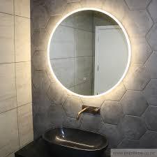 mirror. Plain Mirror In Mirror
