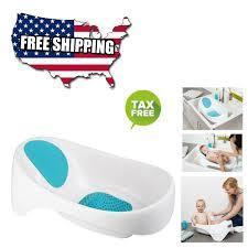baby bath seat for sink newborn tub bathtub toddler infant chair