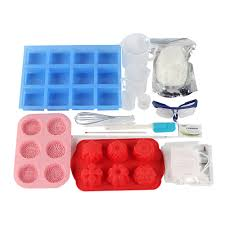 <b>21 PCS Soap Making</b> Set Professional Cold Process Soaps Making ...