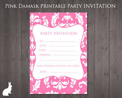Free 13th Birthday Invitations 13th Birthday Party Invites Magdalene Project Org