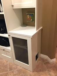 cat box solutions options and opinions galore for cat litter boxes cat box  solutions odor