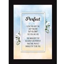 Picture Frames With Quotes Beauteous Buy Motivational Paintings With Frame Inspirational Quotes Wall
