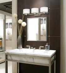 bathroom lighting australia. Bathroom Lighting Over Mirror White Porcelain Farm Sink Modern Contemporary Homes Australia