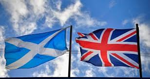 Image result for between the two independent Kingdoms of England and Scotland