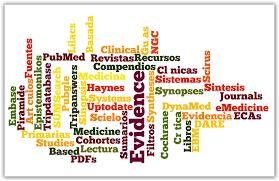 Resultat d'imatges de evidencias medicas en la lumbalgia