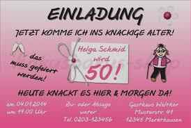 Spruch 50 Geburtstag Lustig Kurz Trends Frisuren 2019