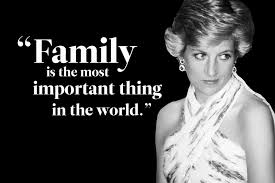 Princess Diana Quotes Custom Princess Diana Inspiring Quotes From The People's Princess