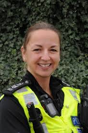 Family and friends pay tribute to Sergeant Leah McDermott who died ...