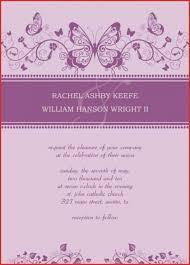 Wedding Invitation Maker With Photo Free Online Invitations