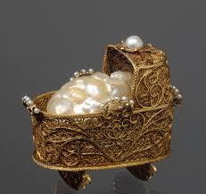 「バロック美術 描かれた真珠 」の画像検索結果