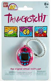 Tamagotchi Mini Tamagotchi Wiki Fandom
