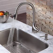 Kitchen Ealing 1 5 Bowl Kitchen Sink Best Kitchen Ideas 2017