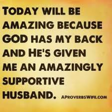 Christian Quotes For Husband Best of 24 Best Christian Inspiration Quotes Images On Pinterest Bible