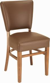 bright inspiration restaurant dining chairs uk casters with arms canada used
