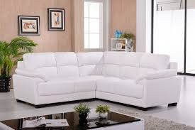 Italian leather furniture stores Corner Sofa Leather Sofas Couches Mathis Brothers Furniture Ashley Bladen Slate Likable Inspiring Small Living Room Design Tures Showing Homedit The Terrific Favorite Sectional Couch Mathis Brothers Image