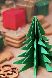 Basteln Für Weihnachten Von Einfach Bis Schwer