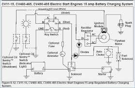 kohler 18 hp 1046 wiring diagram diy enthusiasts wiring diagrams \u2022 Kohler Engines Schematic Diagrams at Kohler Engine Wiring Diagram For 17hp