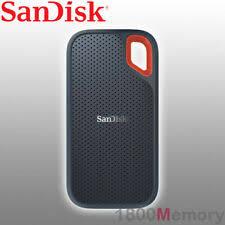 <b>SanDisk</b> 2 ТБ емкость <b>жесткие диски</b> (HDD, SSD и NAS ...