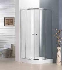 perfect shower stalls and kits elegant 40 new shower door frame kit image than luxury shower