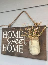Small Picture Best 25 Rustic signs ideas on Pinterest Reclaimed wood signs