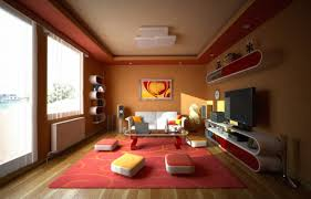 House Interior Colors interior house paint cost estimator house interior 6800 by uwakikaiketsu.us